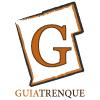 Guiatrenque La Guia de Trenque Lauquen